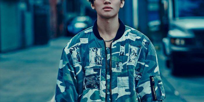 YG Entertainment Beri Kabar Daesung Big Bang yang Baru Dirawat Di Rumah Sakit