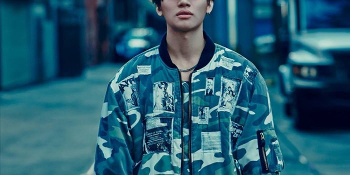 YG Entertainment Menanggapi Kabar Daesung Big Bang Dirawat Di Rumah Sakit