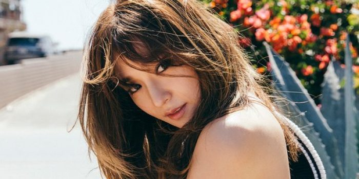 Hyoyeon dan Sooyoung Akan Hadir Sebagai Kameo di Video Musik Terbaru Tiffany