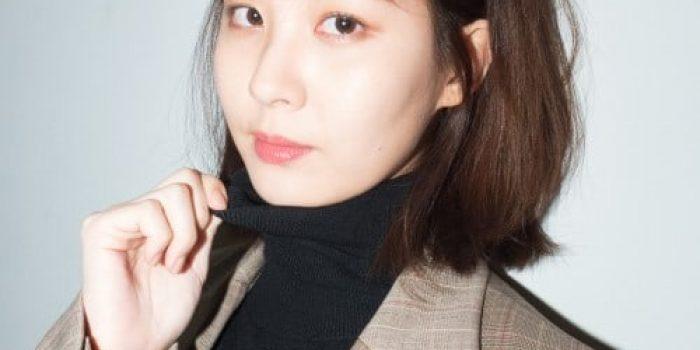Seohyun SNSD Dikabarkan Berpisah dengan 'Sublime Artist Agency'