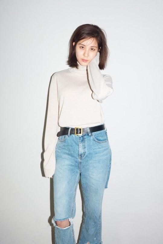 Seohyun SNSD Akan Bawakan Lagu Korea Utara Dalam Konser Di Pyongyang
