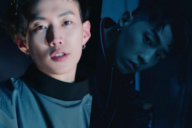 """[MV] Jay Park & GRAY – """"El Tornado"""""""
