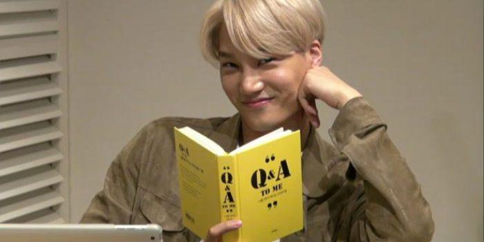 Minat Masyarakat Korea Terhadap Membaca Buku Telah Menurun