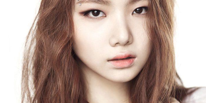"Anggota After School Tunjukkan Dukungan untuk Lee Ga Eun di ""Produce 48"""