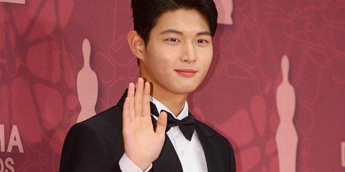 Setelah Didakwa Melakukan Pelecehan Seksual, Aktor Lee Seo Won Berhenti dari MC 'Music Bank'