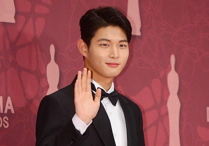 Aktor Lee Seo Won Ucapkan Permohonan Maaf Atas Kasus Pelecehan Seksual