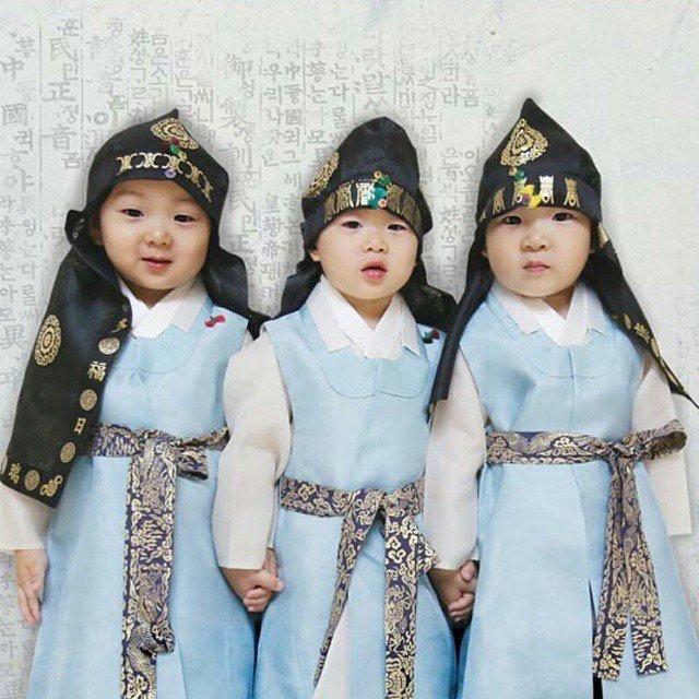 Apa Saja Hal yang Dilakukan Saat Perayaan Hari Anak di Korea?