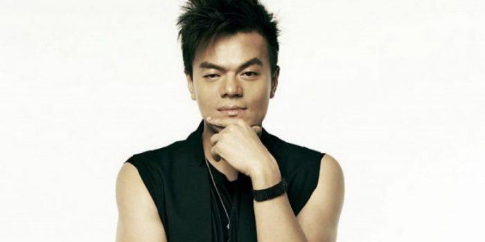 JYP Entertainment Meminta Investigasi Terkait Manipulasi Chart Digital