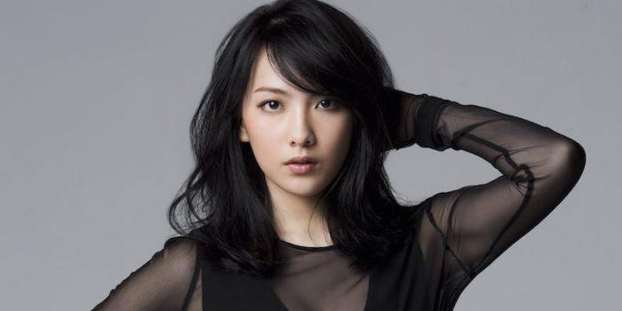 Kang Ji Young Ungkap Bahwa Anggota KARA Masih Saling Berhubungan Satu Sama Lain