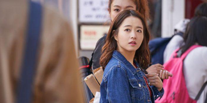 Park Bo Young Akan Bintangi Drama Mendatang di tvN