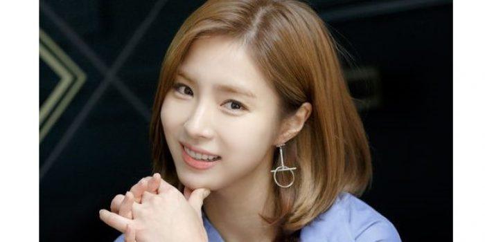 Shin Se Kyung Akan Bintangi Variety Show Terbaru