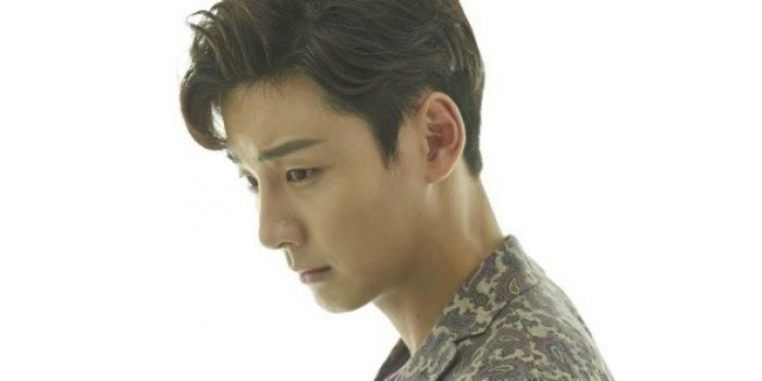 """Yoon Shi Yoon Berbagi Cerita Tentang Drama Terbaru """"Your Honor"""""""