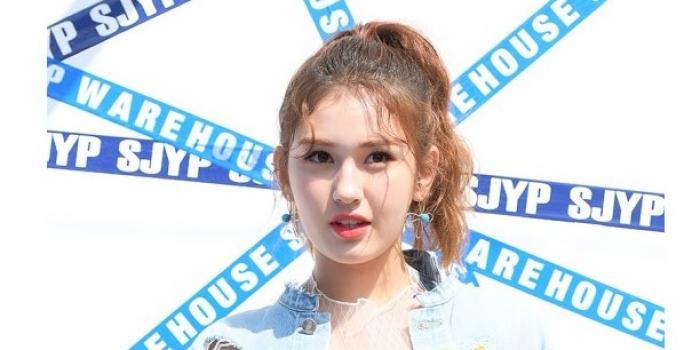 Ayah Jeon So Mi Angkat Bicara Terkait Kepergian Anaknya Dari JYP Entertainment