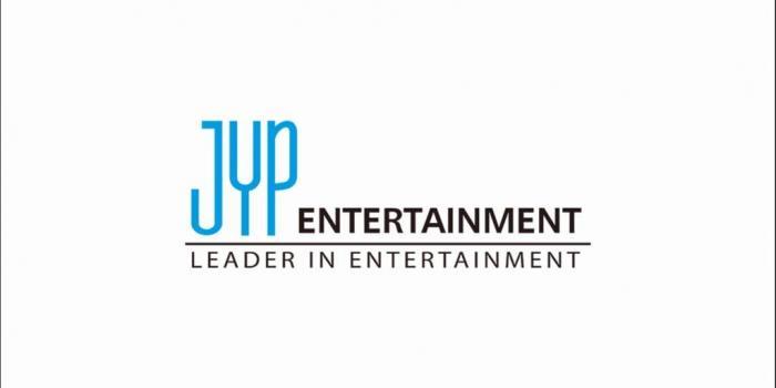 JYP Entertainment Jadi Perusahaan Agensi Ketiga yang Mencapai 'Market Cap' Senilai 1 Triliun Won