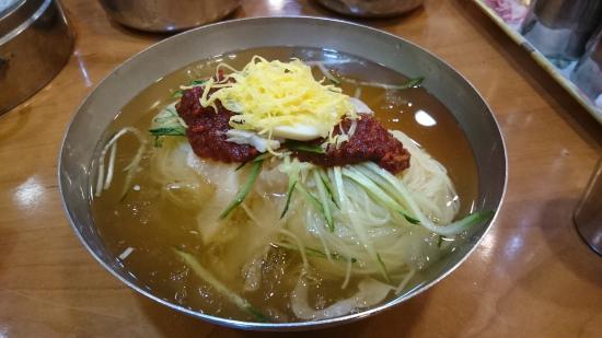 coreeană datând din busan